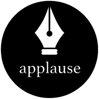 Applause Journal