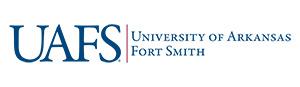 University of Arkansas — Fort Smith